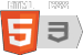 HTML5 Powered with CSS3 / Styling